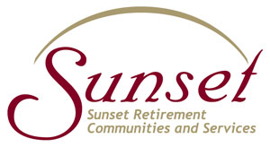 Sunset Retirement Services