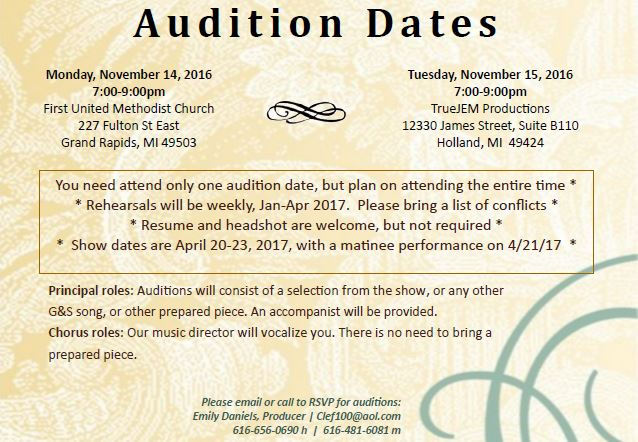 audition-info